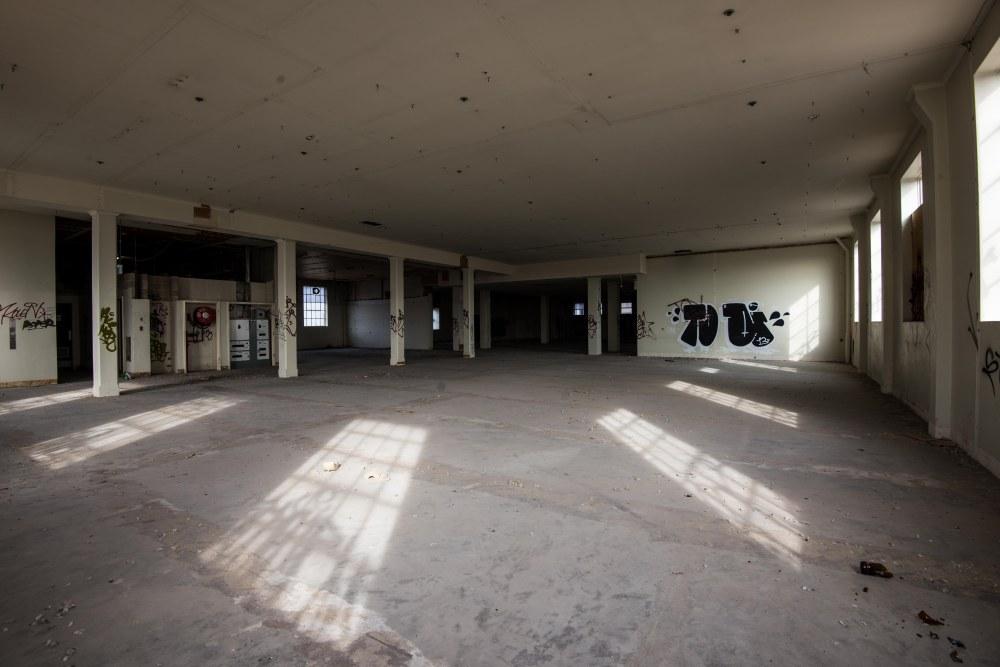 Gallerie-10