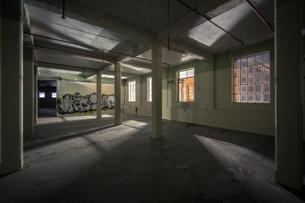 Gallerie 100-2
