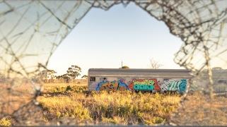 Port Pirie Trainyard-12