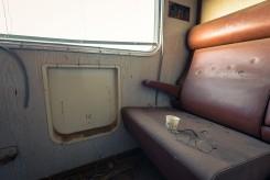 Port Pirie Trainyard-14