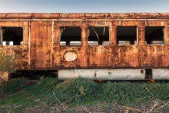 Port Pirie Trainyard-15