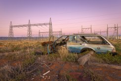 Port Pirie Trainyard-17