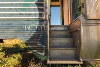 Port Pirie Trainyard-2