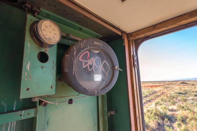Port Pirie Trainyard-3