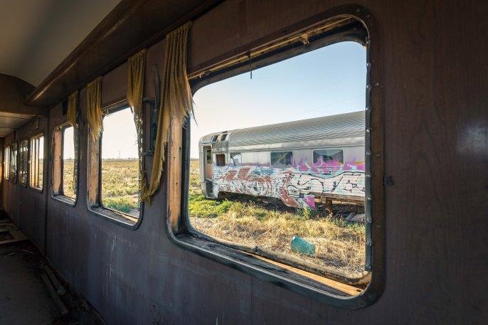 Port Pirie Trainyard-6