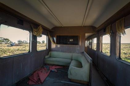 Port Pirie Trainyard-7