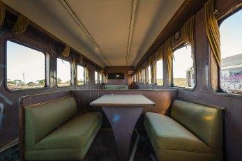 Port Pirie Trainyard-8
