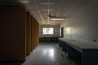 Work Room