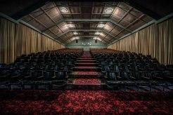 Auditorium II