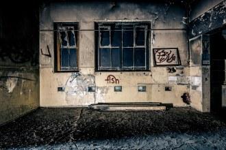 Deadroom-2