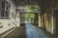 Deadroom-3