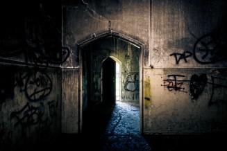 Deadroom-4