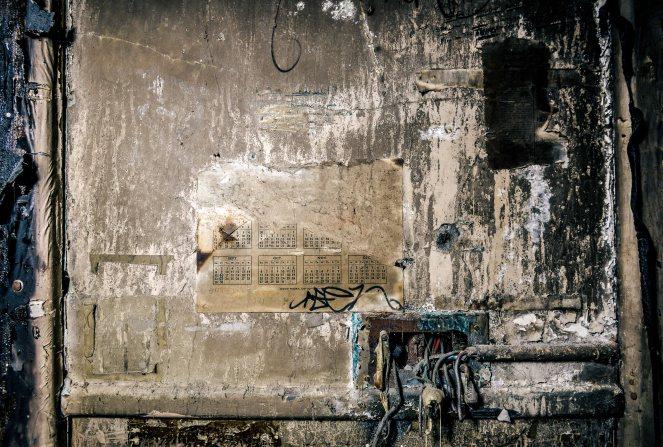 Deadroom-5