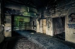 Deadroom-9
