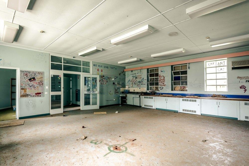 Glenside - Paterson-13