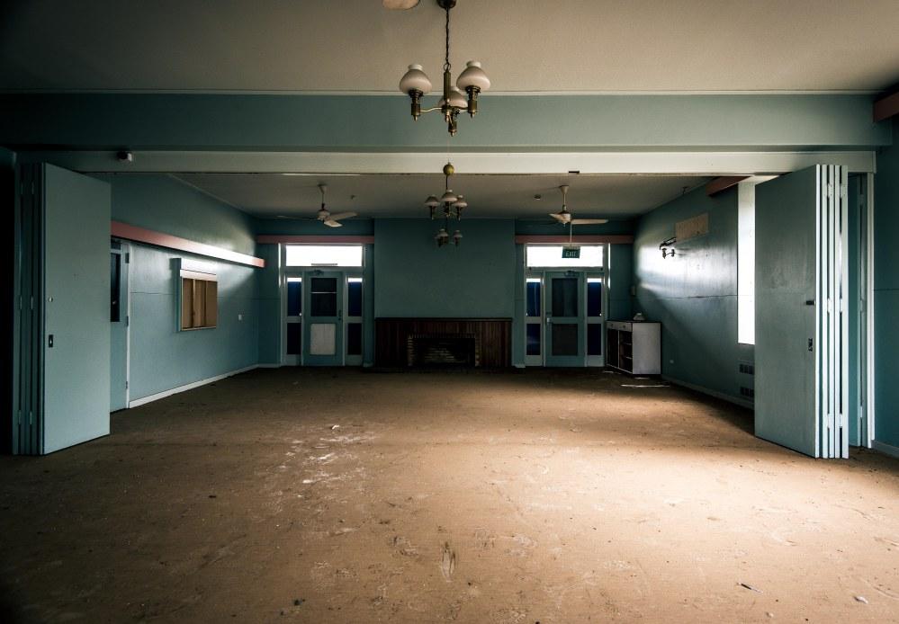 Glenside - Paterson-3