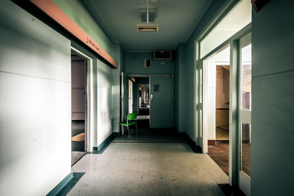 Glenside - Paterson-7