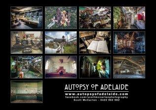 61368_AutopsyOfAdelaide_A4 Saddle Template_2018 National_PROOF.p