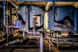 Port Augusta Power Station-113