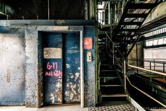 Port Augusta Power Station-116