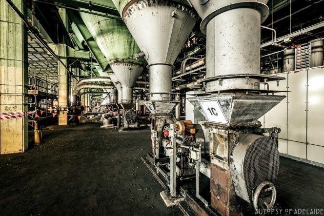 Port Augusta Power Station-118