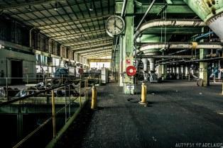 Port Augusta Power Station-119