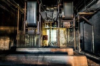 Port Augusta Power Station-123