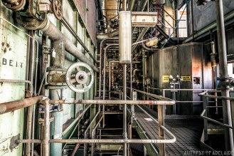 Port Augusta Power Station-124