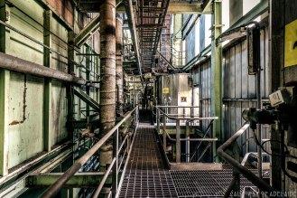 Port Augusta Power Station-125