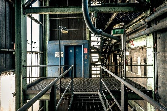 Port Augusta Power Station-128