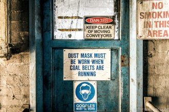 Port Augusta Power Station-129