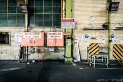 Port Augusta Power Station-135