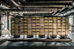 Port Augusta Power Station-137