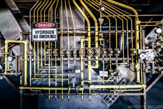 Port Augusta Power Station-138