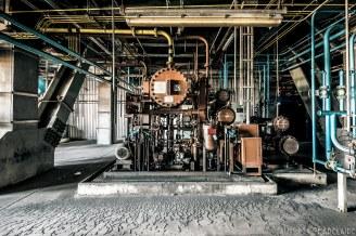 Port Augusta Power Station-139