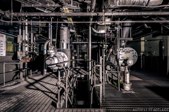 Port Augusta Power Station-143