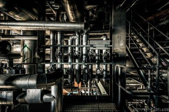 Port Augusta Power Station-144