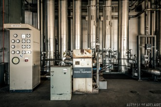 Port Augusta Power Station-146