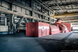 Port Augusta Power Station-147