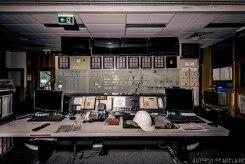 Port Augusta Power Station-149