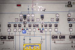 Port Augusta Power Station-150