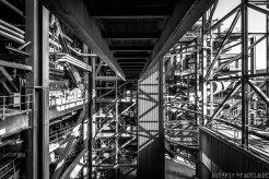 Port Augusta Power Station-152