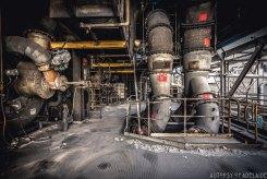 Port Augusta Power Station-154