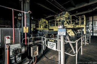 Port Augusta Power Station-155