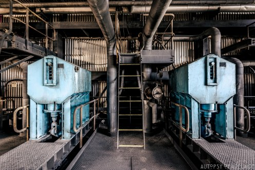 Port Augusta Power Station-156