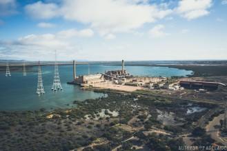 Port Augusta Power Station-157