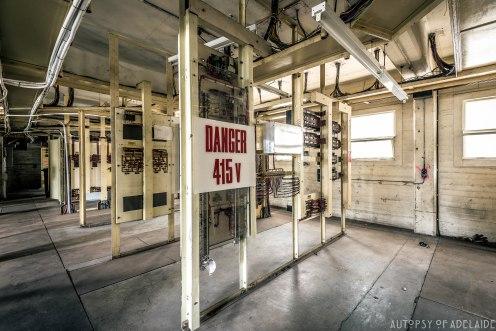 Port Augusta Power Station-161