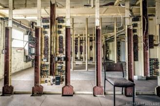 Port Augusta Power Station-163