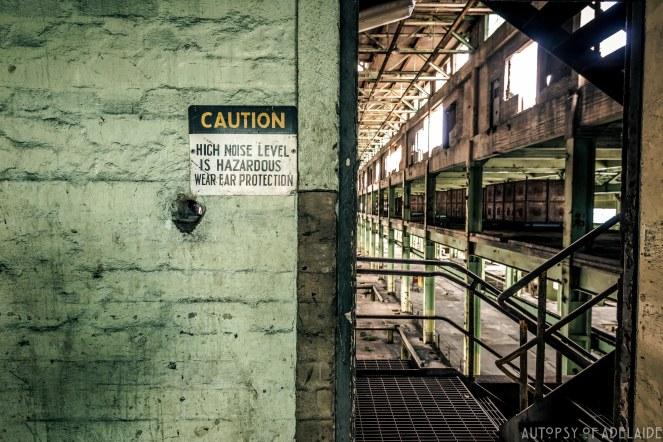 Port Augusta Power Station-170
