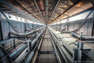 Port Augusta Power Station-179